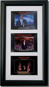 Motivational Products